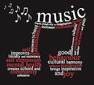 20 Important Benefits of Music In Our Schools
