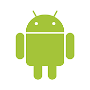 Learn Android SDK From Scratch - Envato Tuts+ Code Tutorials