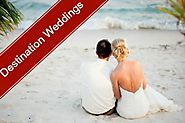 Find Hawaii Honeymoon Packages at iWedPlanner