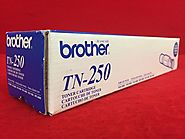 Brother DCP1000 Toner Cartridges | GM Supplies
