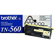 Brother DCP8020 Toner Cartridges | GM Supplies