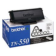 Brother DCP8065DN Toner Cartridges | GM Supplies