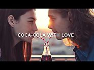 Coca-Cola: Anthem | Ads of the World™