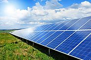 Texas Solar Panels - Complement both Your Pocket and Environment