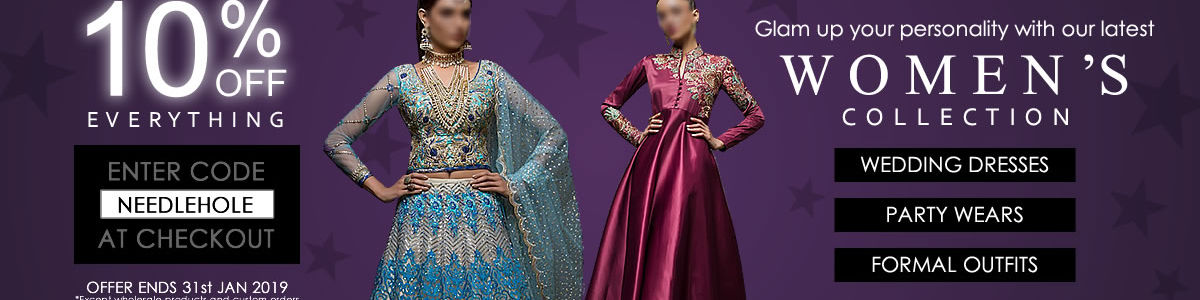 Headline for Indian Pakistani Bridal Wear Party Wear Jewelry Salwar Kameez Wedding Sherwani Kurta Shalwar t