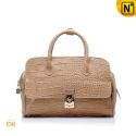 Fashion Women Leather Handbags CW276310 - cwmalls.com