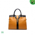 Women Designer Leather Handbags CW289173 - cwmalls.com