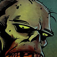 Zombie Ipsum: Frightful Filler for Your Damned Designs