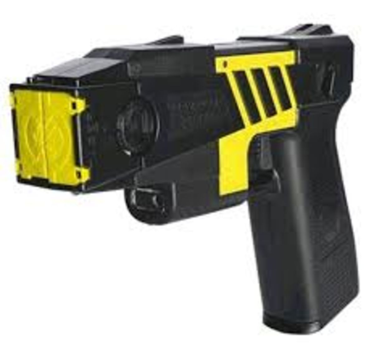 Headline for Best Mini Stun Gun For Self Defense On The Market 2016