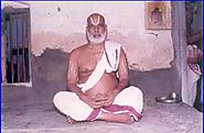 N. S. Ramanuja Tatacharya