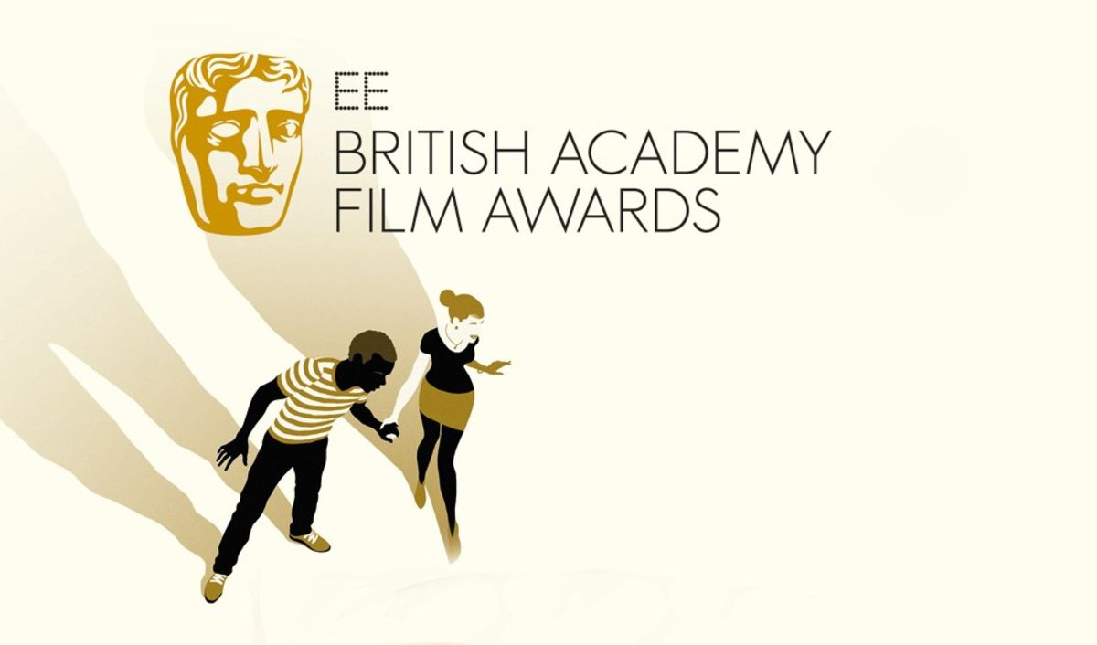 Headline for BAFTA 2016!!! Predictions For British Academy Film Awards 2016