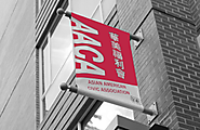 Asian American Civic Association
