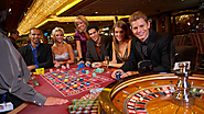 What Makes a Social Casino Game