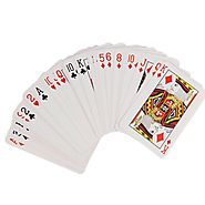 Few Facts About Rummy Game to know - Versatile Contents