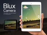 Blux Camera for iPad