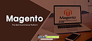 Magento - A Valuable E Commerce Tool You Need To Know