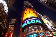 Nasdaq set to launch new forex trading