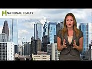Invest in High Return Rental Townhomes in Philadelphia with NRIA