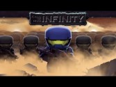 Official Call of Mini™ Infinity
