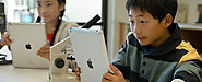 Apple - Education - iPad in Education - Resources