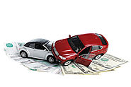 Hire A Proficient San Antonio Car Accident Lawyer to Fight for Your Rights!