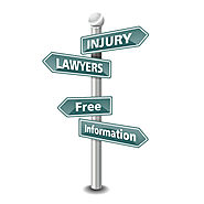 How to Find Out Your San Antonio Car Crash Lawyers?