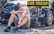 San Antonio Car Accident Lawyers - Protect You against Complicated Legal Intricacies
