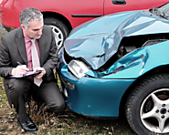 San Antonio Car Accident Lawyers Ensure Get The Results You Deserve For