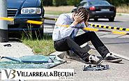 San Antonio Car Accident Attorney Has Command on All the Possible Accident Case Complexities