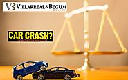 3 Keys to Choose a San Antonio Car Accident Lawyer Quickly