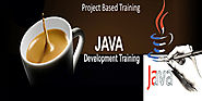 Java Training Institute In Noida - Java Training in Noida, Java Training Institute In Noida sector 64, 65, 63, 15, 18, 2