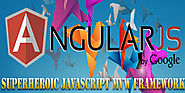AngularJS Training in Noida, AngularJS Training institute in Noida sector 63, 64, 65, 18, 15, 2, 3, 5