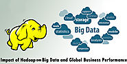Big Data Hadoop Training Institutes in Noida Delhi