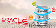 Oracle DBA Training institute in Noida, delhi, meerut, Ghaziabad
