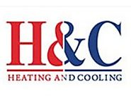 Air Conditioner Maintenance Mississauga
