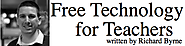 Tech Tools - Free Technology for Teachers