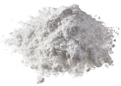 Maltodextrin Powder,Maltodextrin Powder Supplier,Manufacturer
