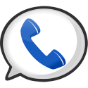 Google Voice - One phone number, online voicemail, and enhanced call features