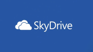 Microsoft SkyDrive - Access files anywhere. Create docs with free Office Web Apps.