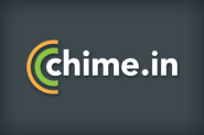 Connect Around Your Interests - Chime.in
