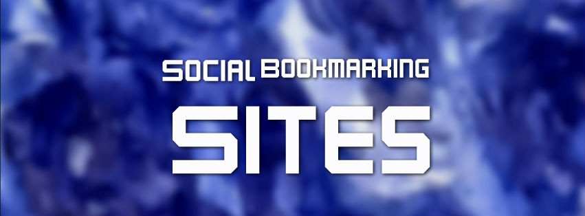 Headline for Social Bookmarking Sites