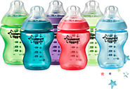 05.02. Tommee Tippee -20%
