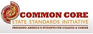 Tech Tools-10 Tech Tools to Teach the Common Core Standards