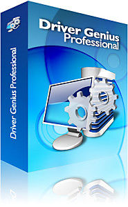 Driver Genius Professional 15 Serial Key plus License Code Free