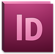 Adobe Indesign Cs5 Serial Number Plus Crack Full Download