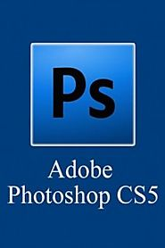 Adobe Photoshop cs5 Extended Serial Number