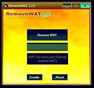 Removewat 2.2.9 - Full crack keygen Serial Code software