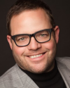 Jay Baer Co-Hosting #Blogchat Tonight Discussing Youtility and Blogging!