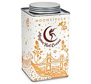 Moonstruck Chocolate Mayan Hot Cocoa Mix