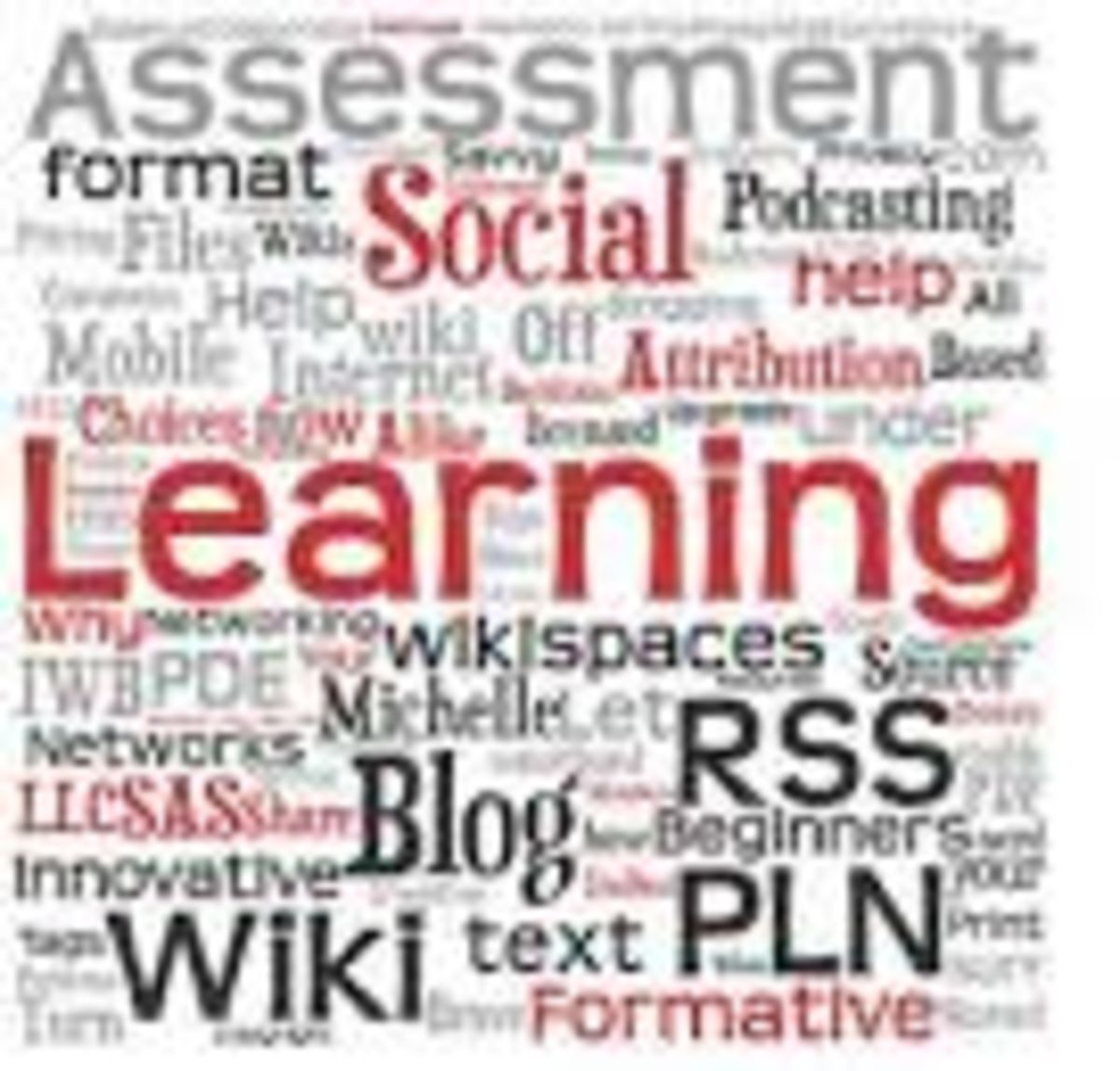 Headline for Educational Technology BLOGs and Websites for Teachers
